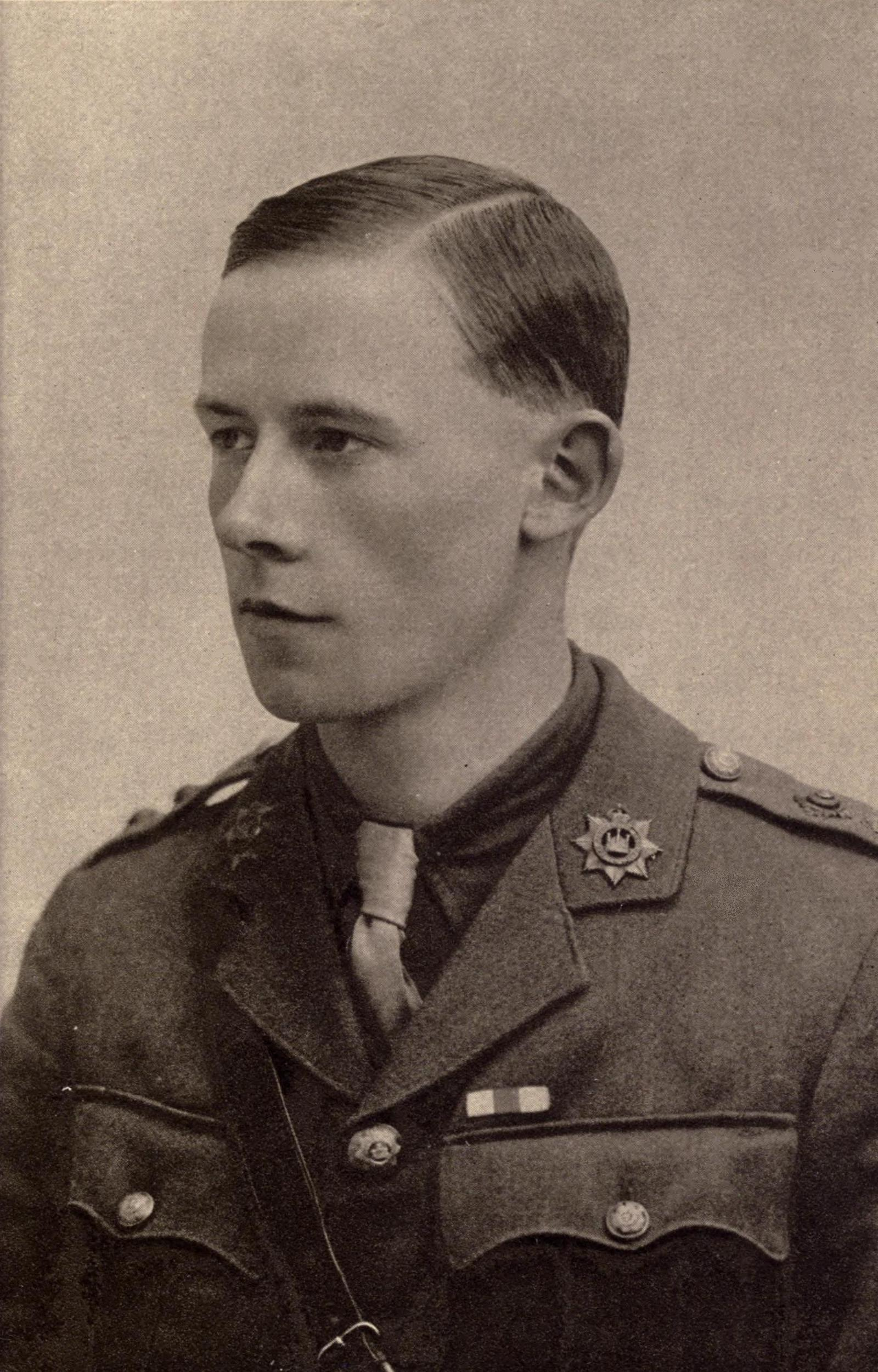 William_Noel_Hodgson_(For_Remembrance)_cropped_and_retouched(2)