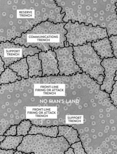 ch1_trenches_top