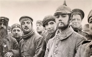 Soldiers_of_the_5t_2962581b