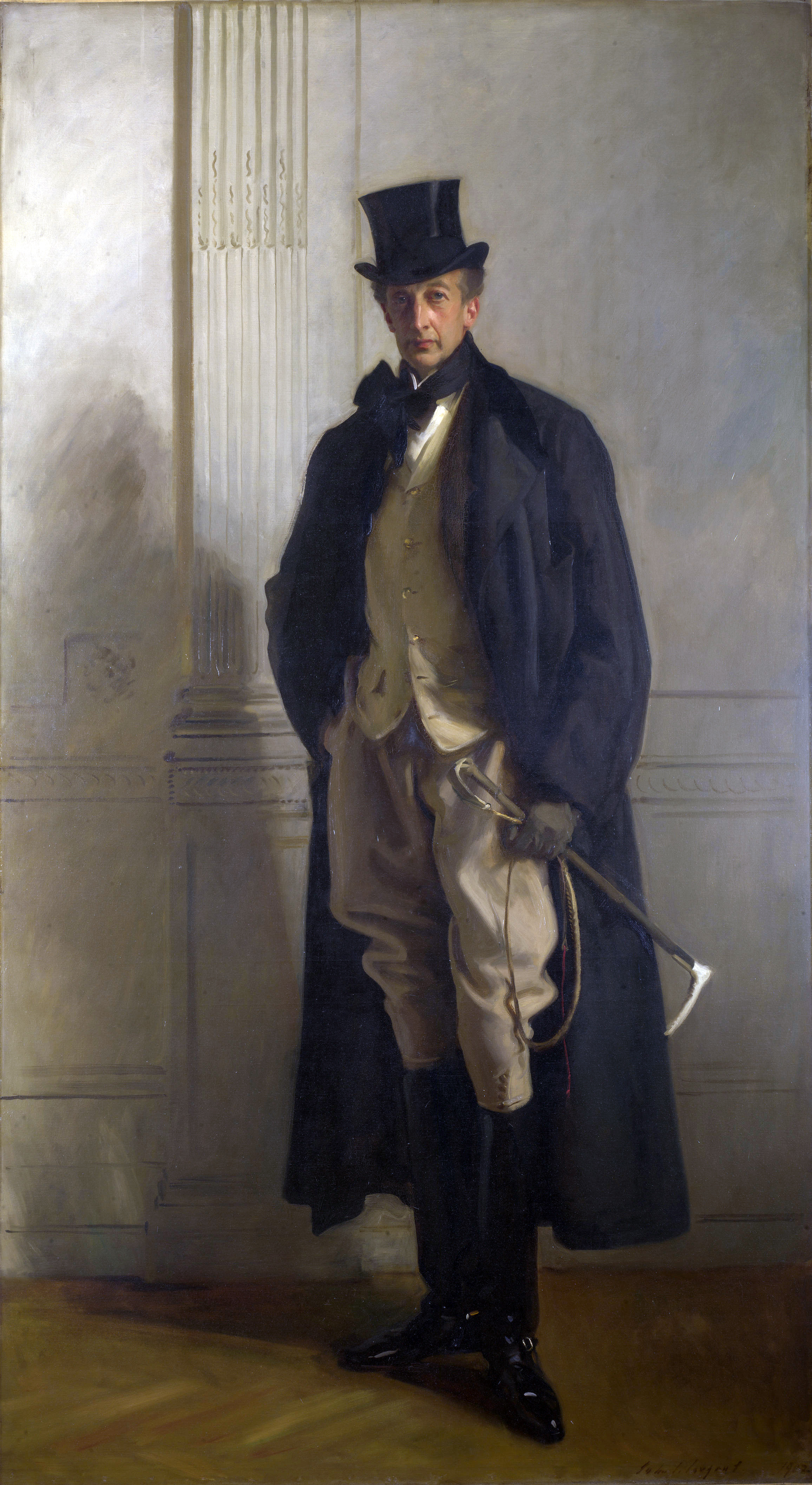 Sargent_-_Lord_Ribblesdale