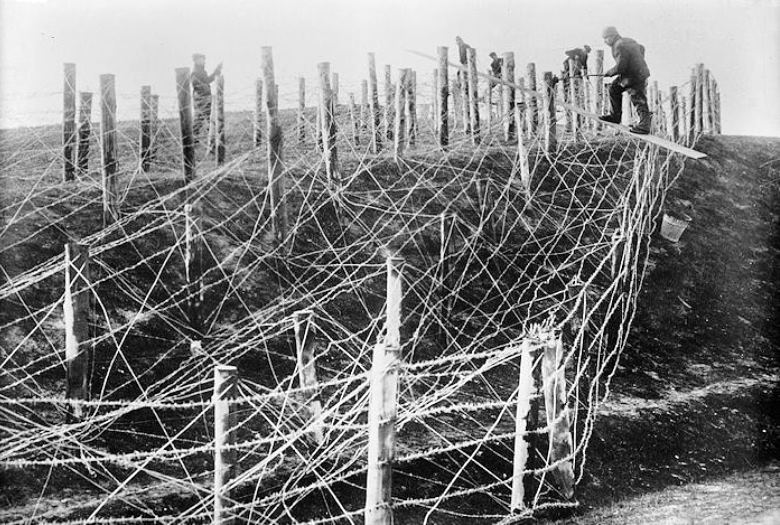 ger-barbed-wire