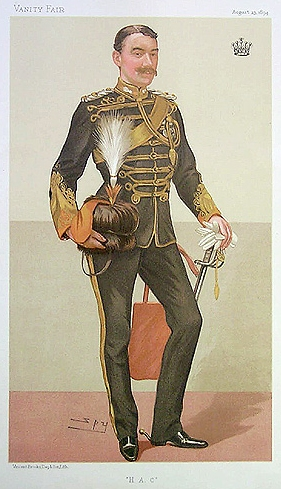 earl_of_denbigh_vanity_fair_23_august_1894